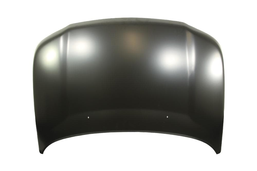 Bearmach Bonnet for Land Rover Freelander | ASR2512