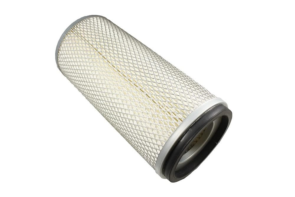 Bearmach Air Filter for Land Rover Discovery, Range Rover | BR 0265R