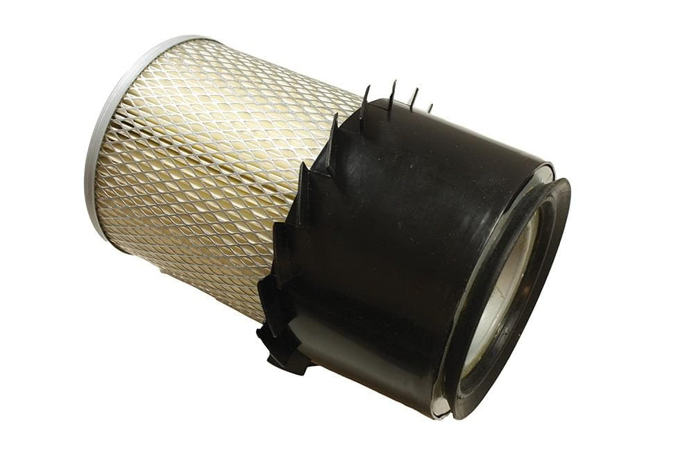 Bearmach Air Filter for Land Rover Defender | BR 0281R