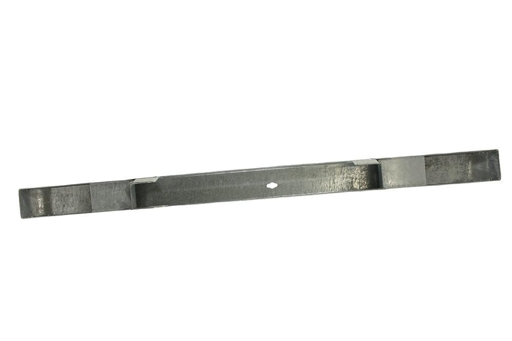 Bearmach Bumper for Land Rover Series | BR 2321