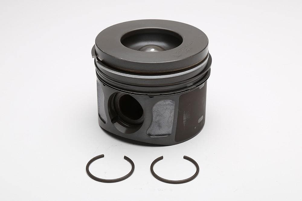 AE Piston for Land Rover Defender | BR 4131