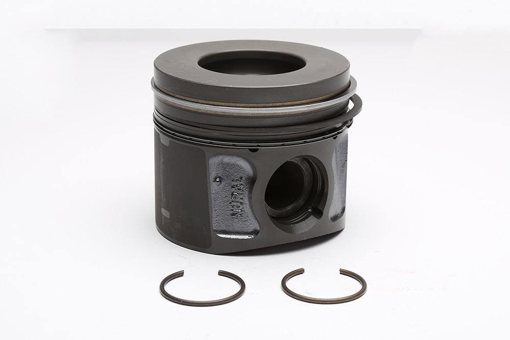 AE Piston for Land Rover Defender | BR 4133
