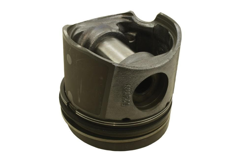 AE Piston Standard for Land Rover Defender, Discovery | ERR7177R