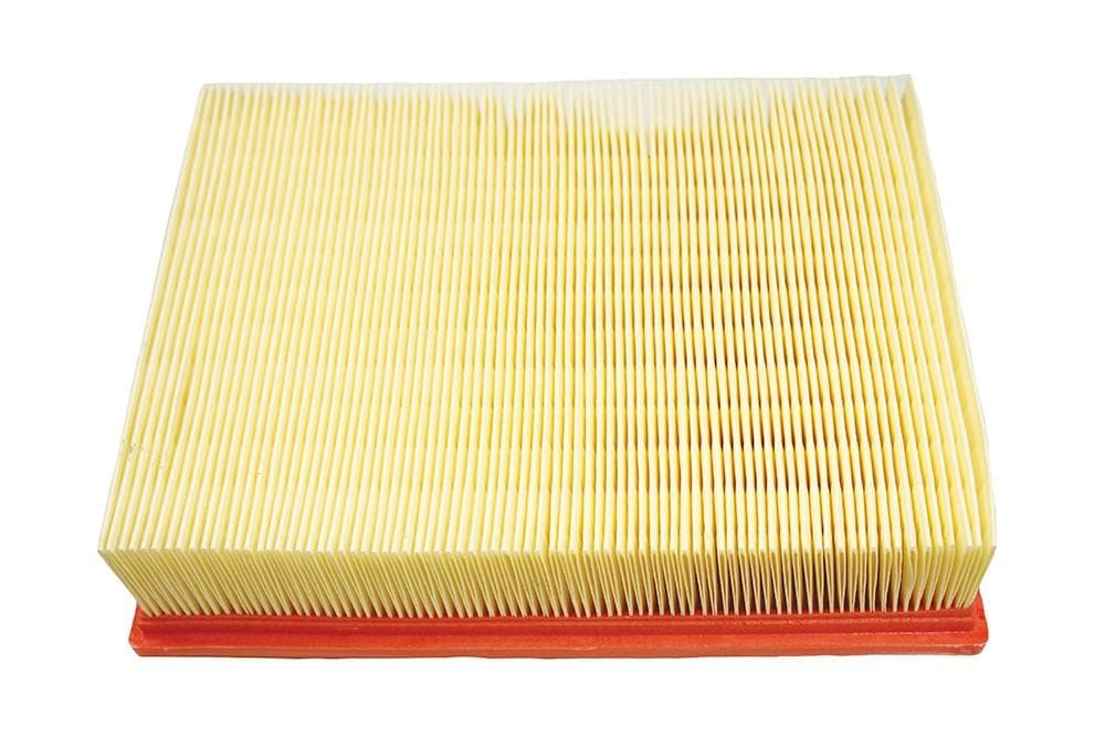Bearmach Air Filter for Land Rover Discovery, Range Rover | ESR1445R
