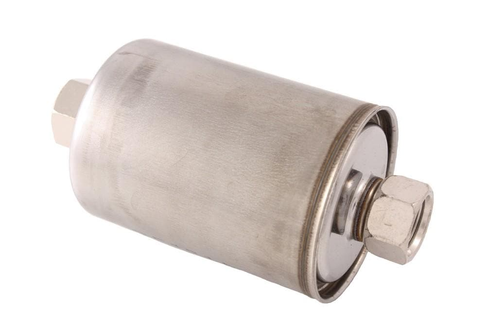 Bearmach Fuel Filter for Land Rover Defender, Discovery, Range Rover | ESR4065R