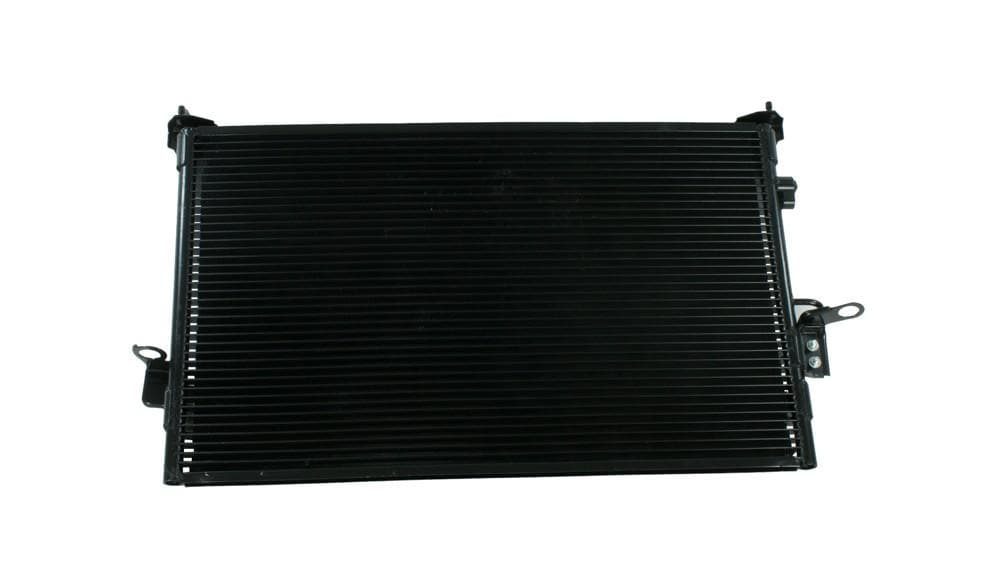 Nissins Air Conditioning Condenser for Land Rover Discovery | JRB100790A