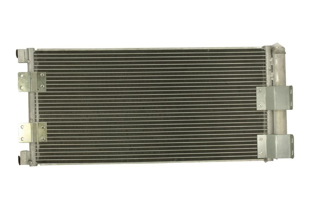 Bearmach Air Conditioning Condenser for Land Rover Freelander | JRB500080