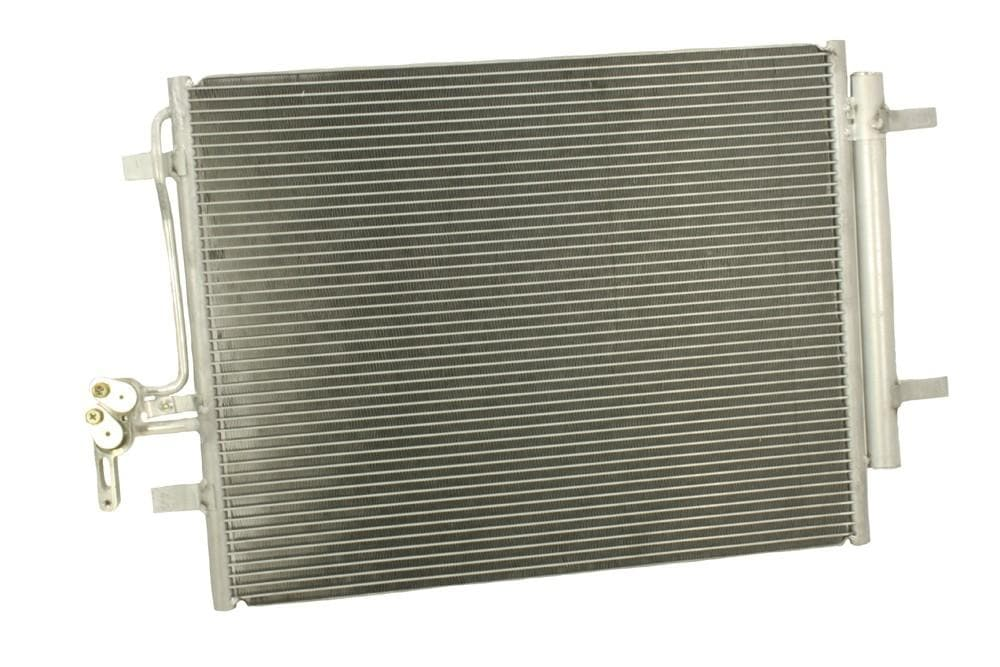 Bearmach Air Conditioning Condenser for Land Rover Freelander, Discovery, Range Rover | LR023921