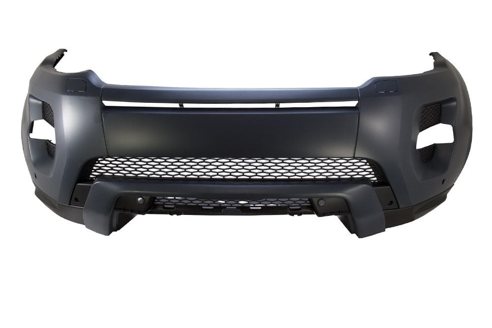 Bearmach Front Bumper for Land Rover Range Rover | LR038565