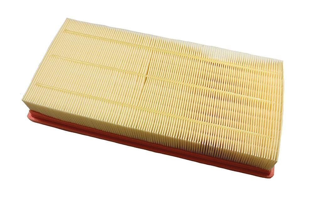 Bearmach Air Filter for Land Rover Range Rover | PHE500021