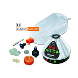 Volcano Digital with Easy Valve Set
