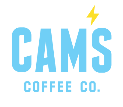 Cam's Coffee Co.