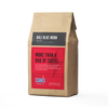 Bali Blue Moon Ground Coffee - Cam's Coffee Co.