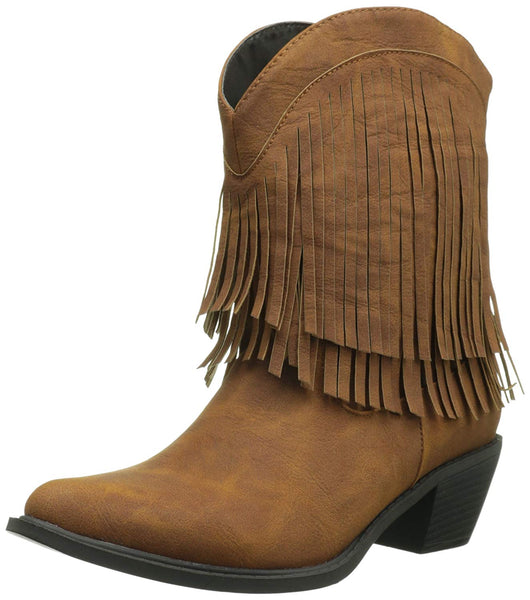 Roper Women's Makinz Western Boot