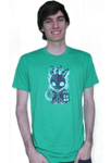 Regular Thresh T-Shirt
