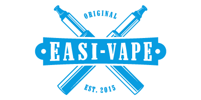 The best e-cigarettes on the market, over 500 e-liquid flavours and the most popular vape products within the UK.