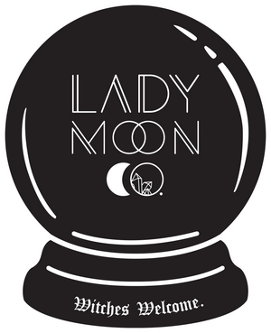 Lady Moon Co.