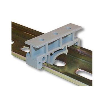 M350 - DIN Rail Mounting Kit