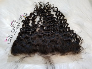 Dream Wave Frontal
