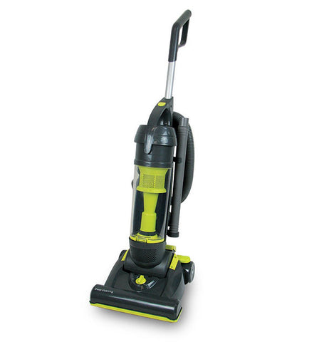 Cleanstar Wassup Bagless Cyclonic Upright Vacuum Cleaner