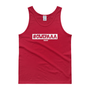 #GWEPAAA Tank top for him