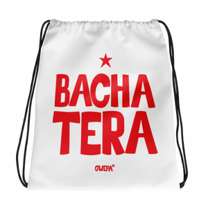 Bachatera shoebags