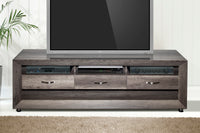 TV Stands, Plasma Units, Nevou Brown
