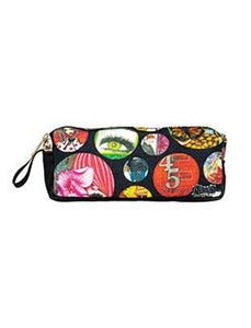 Dylusions Designer Bag