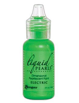 Liquid Pearls™ Electric, 0.5oz