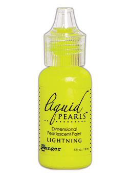 Liquid Pearls™Lightning, 0.5oz