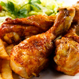 Chicken Drumsticks - 3 lbs
