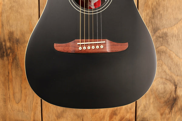 Eastman E1-OOSS LTD Edition