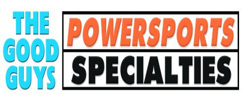 The Good Guys Power Sports