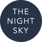 Night Sky EU