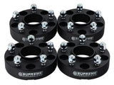 "2015-2019 Jeep Renegade 1"" Hub Centric Wheel Spacers 2WD 4WD"