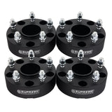 2002-2011 Dodge Ram 1500 2wd 4wd Wheel Spacers (Hub Centric)