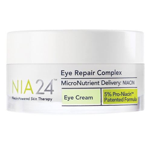 NIA24 Eye Repair Complex (0.5 fl oz/ 15 ml)