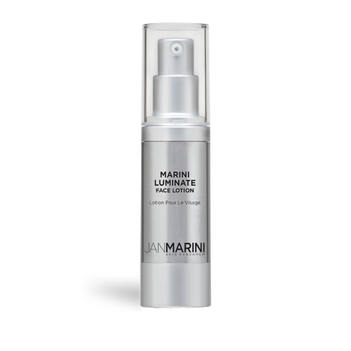 Jan Marini Marini Luminate Face Lotion (1.0 fl oz/ 30 ml)