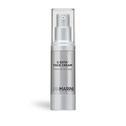 Jan Marini C-ESTA Face Cream (1.0 fl oz/ 30 ml)