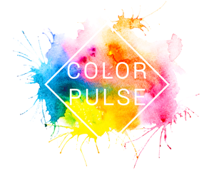 ColorPulse