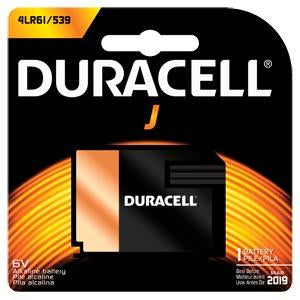 DURACELL® PHOTO BATTERY