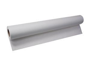 TIDI EXAM TABLE BARRIER ROLLS