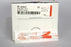 SMITHS MEDICAL HYPODERMIC NEEDLE-PRO® SAFETY NEEDLES W/INSULIN SYRINGE