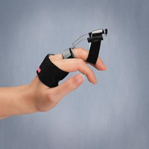 3 POINT PRODUCTS STEP UP™ FINGER SPLINTS