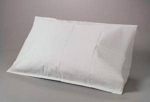 TIDI DISPOSABLE PILLOWCASES