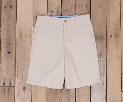 Southern Marsh Youth Regatta Short