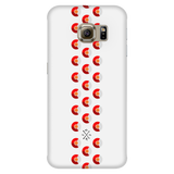 2002GW Roundie Stripe Phone Case