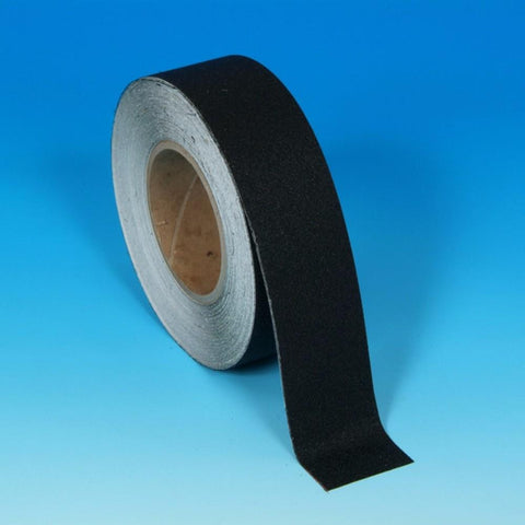 Safety Grip - Anti Slip Tape