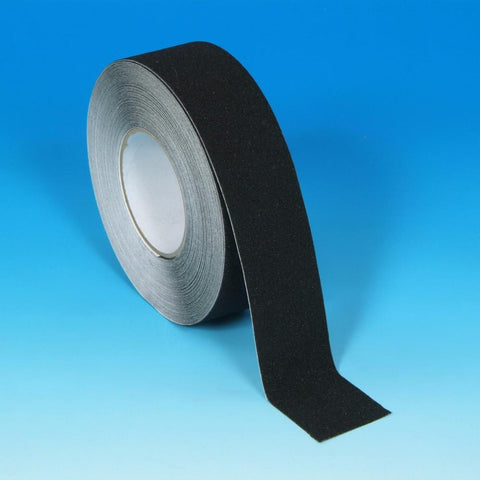 Coarse Safety Grip Anti Slip Tape from Floorsaver