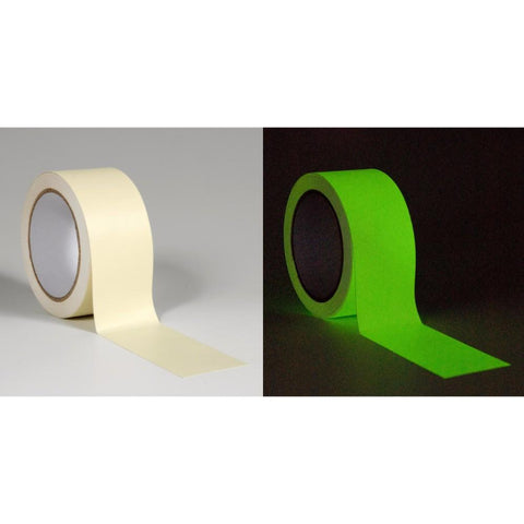 Glow In The Dark Safety Grip Anti Slip Photoluminescent Safety Tape from Floorsaver